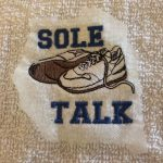 sole_talk_towel